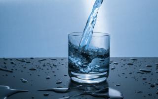 Drinking Water Information