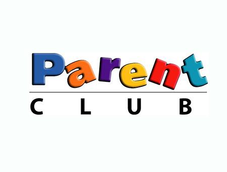 Parent Club
