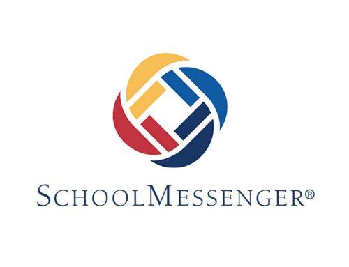Update to SchoolMessenger | Actualización del SchoolMessenger