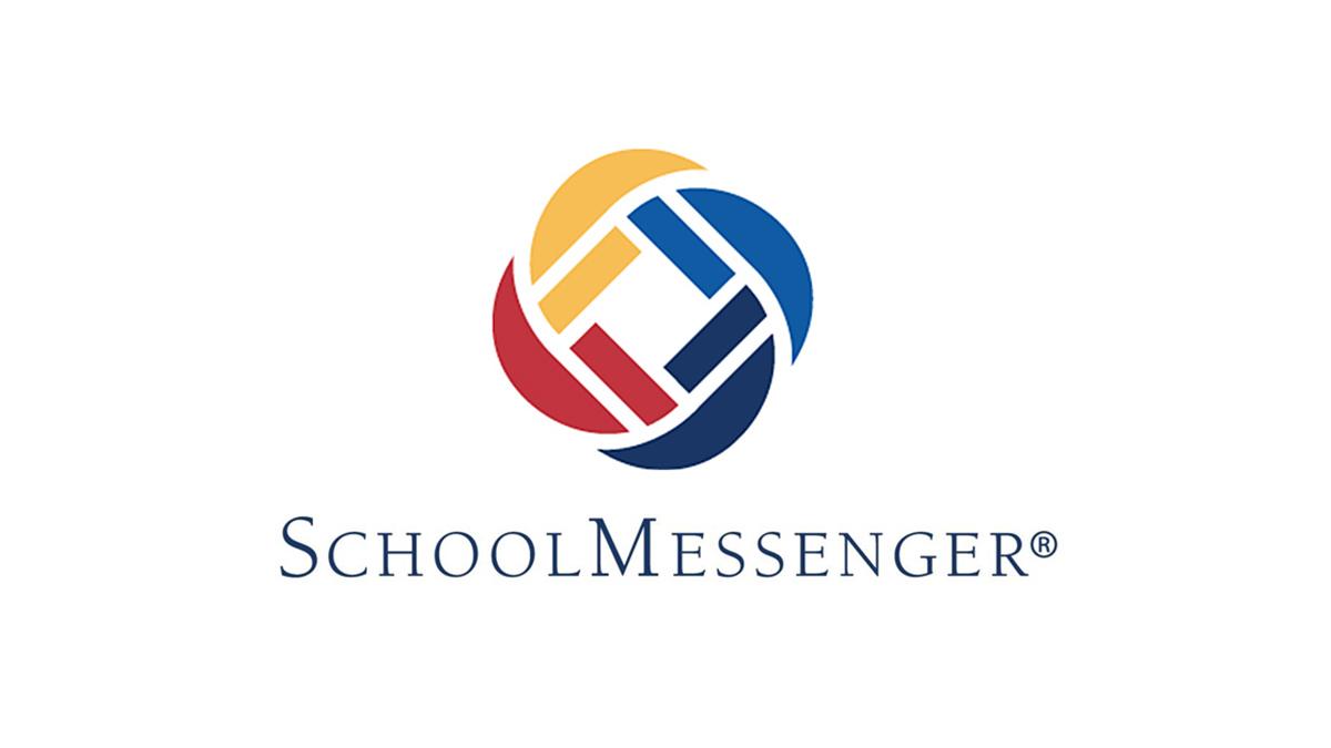 SchoolMessenger Update February 2020